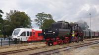 Star SL T3-5933 at Veendam