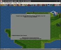Dreamcast Programming