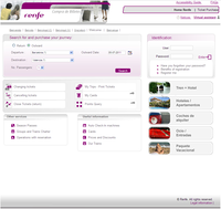 renfe-purchase-select